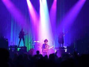 Prince Concert March 2015-12