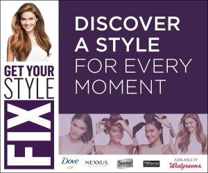 Get Your Style Fix