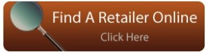 FInd A Retailer Online Button-NeoCell Website