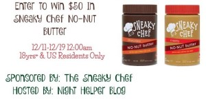 sneaky-chef-no-nut-butter