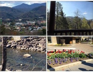 Gatlinburg TN