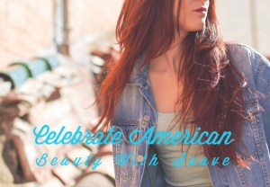 Celebrate American Beauty With Suave