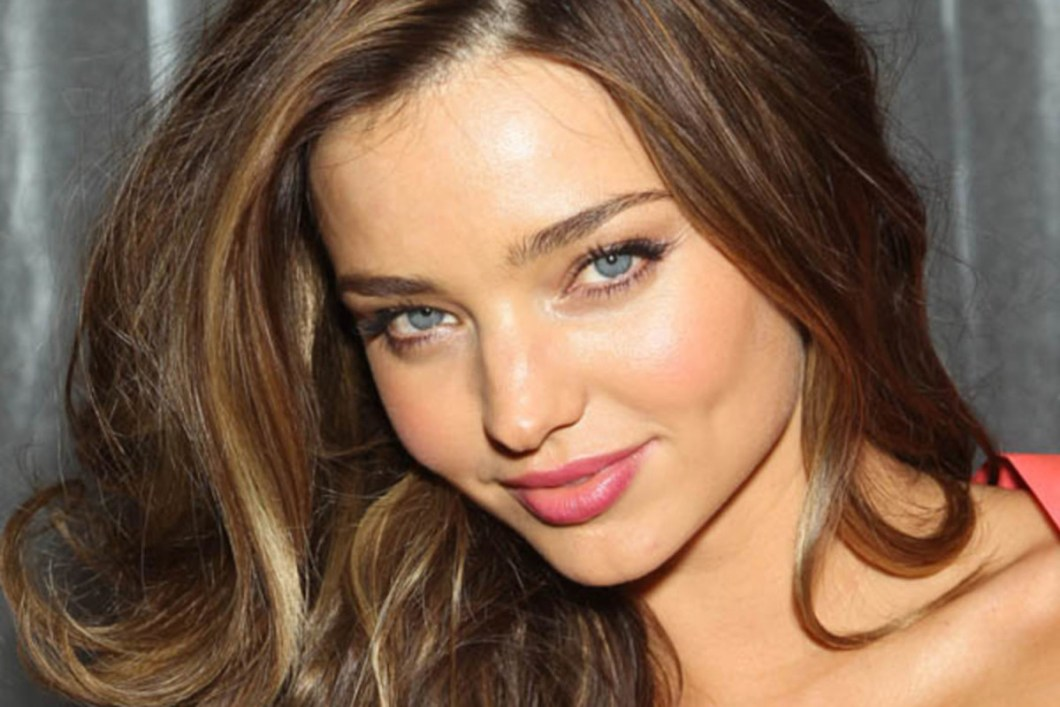 Best Lipstick Colors For Dark Hair Blue Eyes Cosmeticstutor