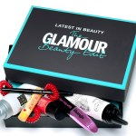 Latest in Beauty Boxes – January 2014