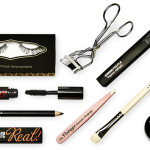 Latest in Beauty All About Eyes Beauty Box