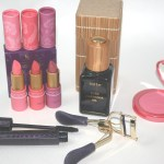Tarte Soon to Launch at QVC