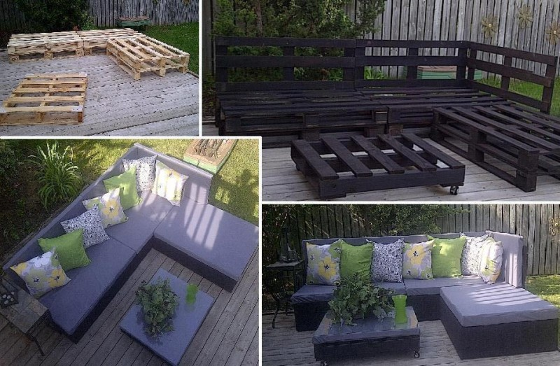 outdoor wood burner plans free