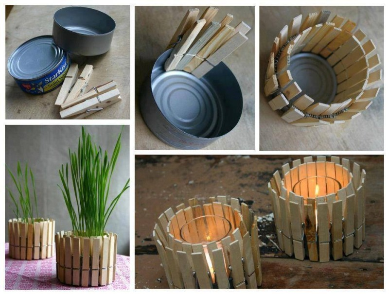 23 Most Awesome Do It Yourself Ideas You Need to See Right Now! So Practical and Easy to Make! ideas handmade DIY cute creative crafts awesome