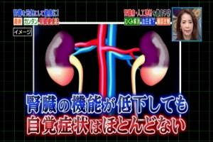 慢性腎臓病2