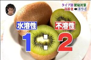 キウイフルーツ2
