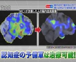 KMP-WDM[(300221)2018-08-19-12-59-25]