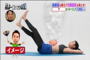 腸腰筋14