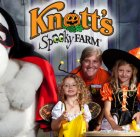 Knotts-Spooky-Farm