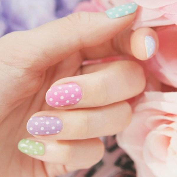 manicure-pois