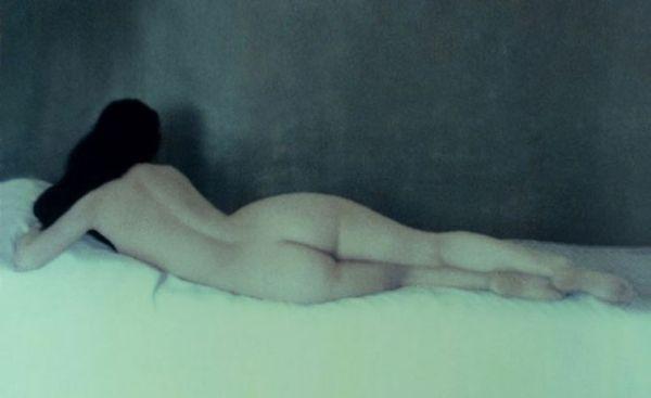 corpo-cover