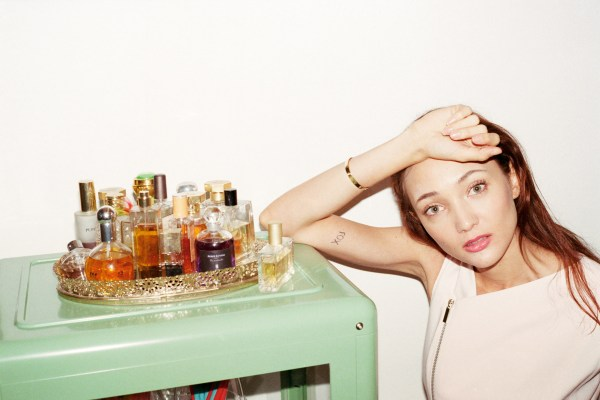 Beauty-routine-The_Forum_Maria_01