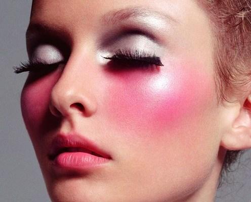 blush (2)