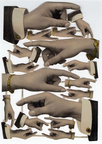 mani-cover