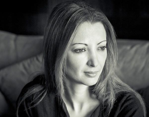 Majda-Bekkali-cover