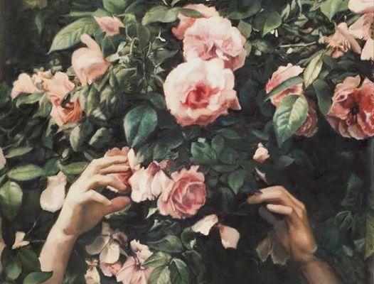 Questionario-Olfattivo-Bertrand-Duchaufour-rose