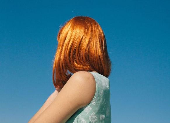 capelli-colorati-bio (2)