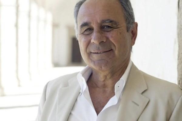 Silvio-Ruocco-Carthusia-