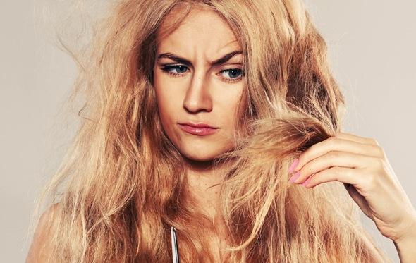 capelli-danneggiati-cover