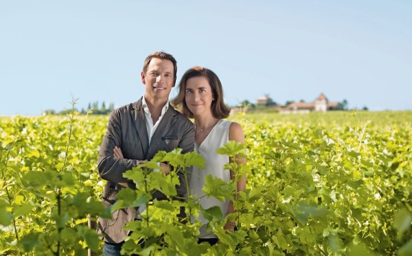 Vino-Veritas-Caudalie-Chateaux-Smith-Haut-Lafitte-MATHILDE & BERTRAND THOMAS (1)