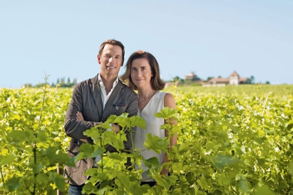 Vino-Veritas-Caudalie-Chateaux-Smith-Haut-Lafitte-MATHILDE & BERTRAND THOMAS (1)