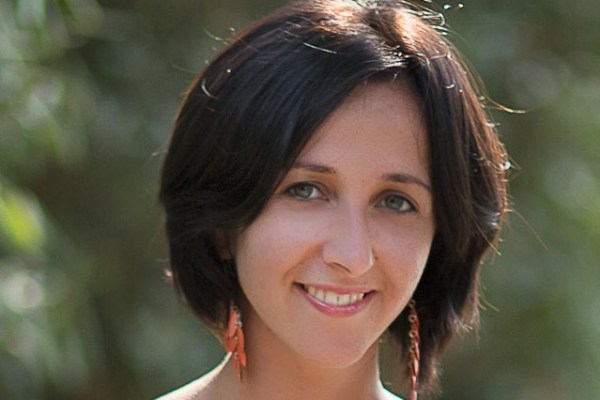 Beauty-routine-Maria-Consilio-Ruotolo