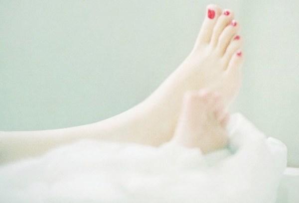 rilassarsi-olio-da-bagno-cover