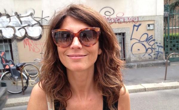 Beauty-routine-Tiziana-Perotti-cover