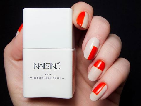 Nails-Inc-cover