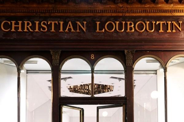Christian-Louboutin3