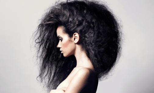 capelli-crespi-cover