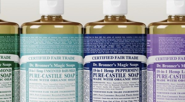 Dr Bronner-cover-2
