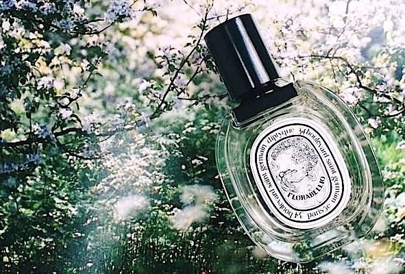 Florabellio-profumo-diptyque-cover