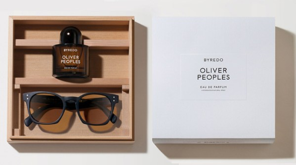 byredo-oliver-peoples
