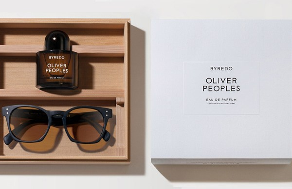 byredo-oliver-peoples