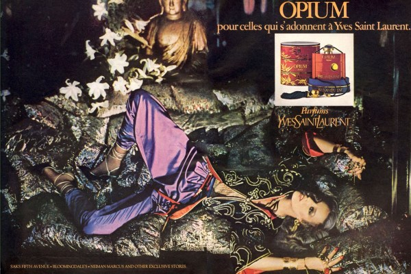 jerry-hall-opium-profumo-campaign-1977