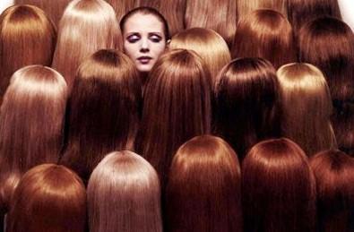 capelli-cover