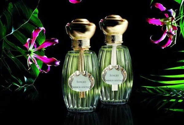 profumo-songes-annick-goutal (2)