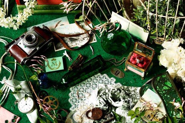 profumo-jasmin-angelique-atelier-cologne-new