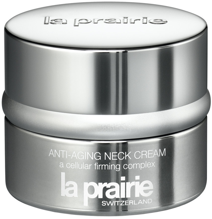collo-crema-La_Prairie-The_Anti_Aging_Collection-Anti_Aging_Neck_Cream.jpg