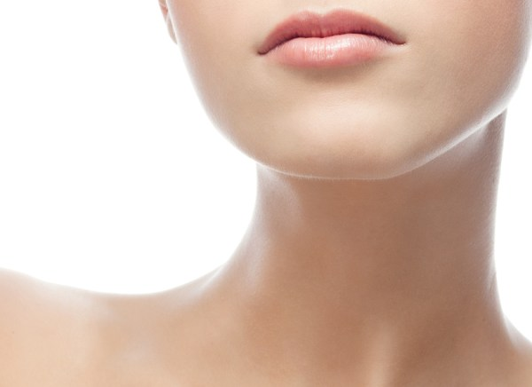 neck-lines-generic-website