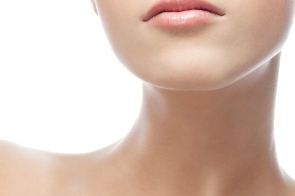 neck-lines-generic-website