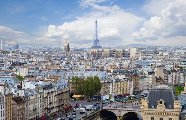 percorsi-olfattivi-Paris-_2993656b