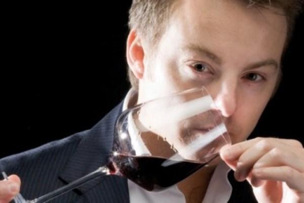 il-vino-e-il-suo-profumo-luca-gardini