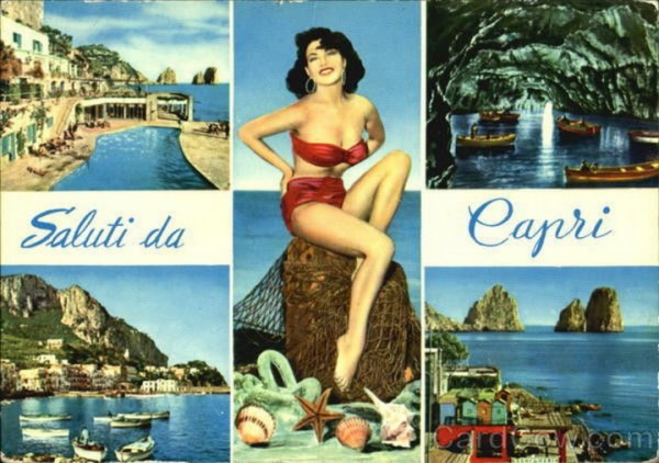 1-trend-capri_55_hr143521_oggetto_editoriale_720x600