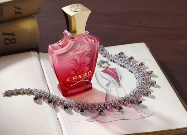 Creed-Royal-Princess-Oud